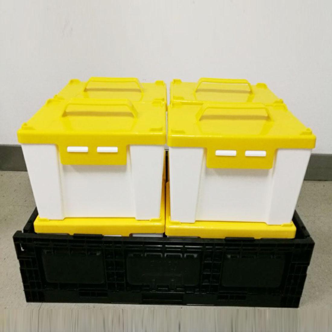 五金工具盒